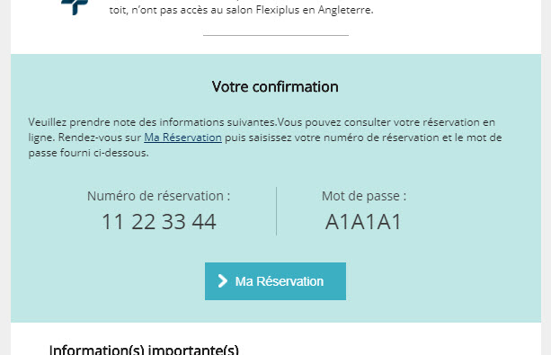 booking-password-fr.jpg