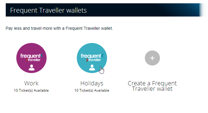 select-the-wallet.png