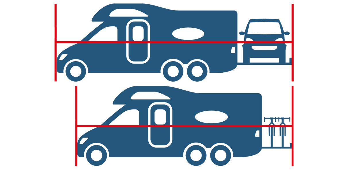 campervan-lengths.png