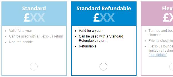 Standard_Refundable_2_Booking_EN.png