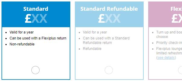 Standard_Refundable_Booking_EN.png