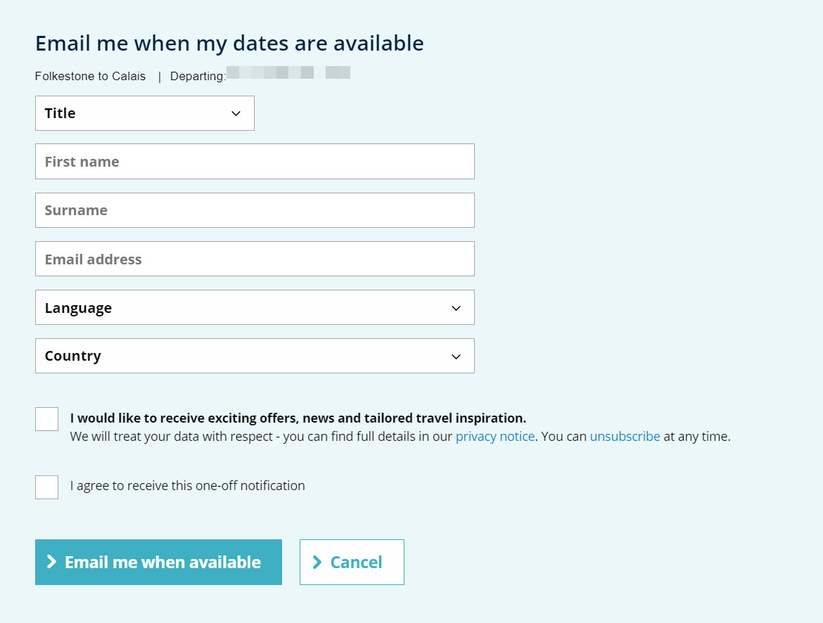 03_unavailable_dates_contact_form.jpg